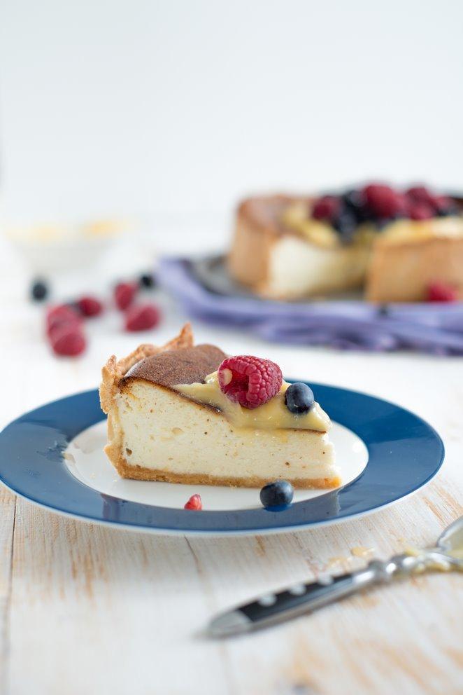 tarte-au-fromage-blanc--franzosischer-kasekuchen-dsc0562-kopie