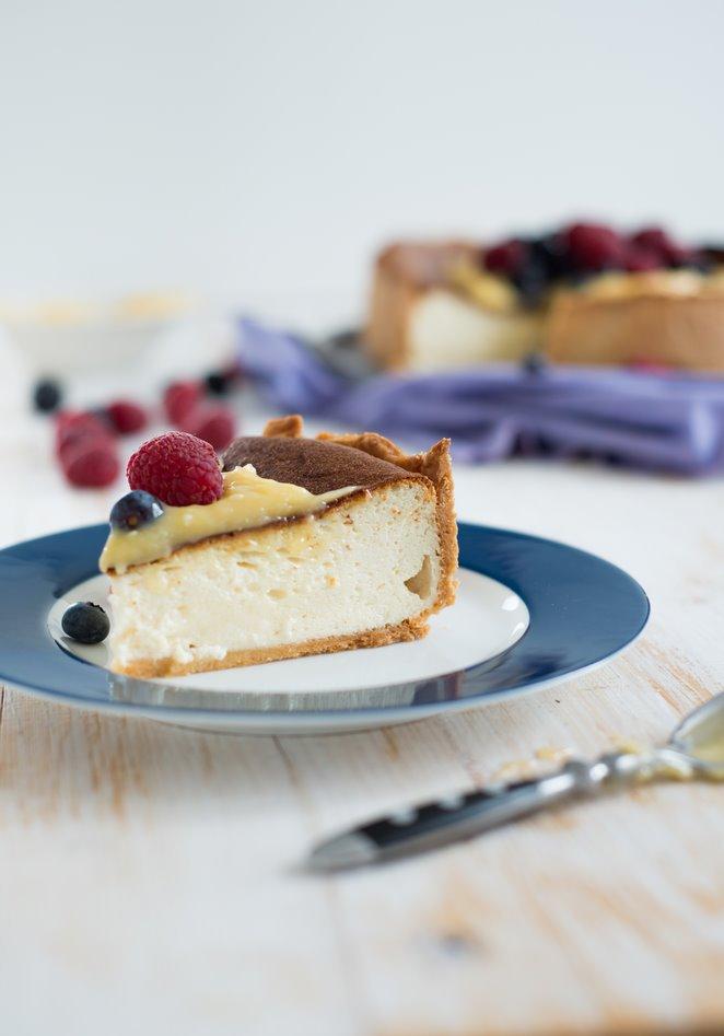 tarte-au-fromage-blanc--franzosischer-kasekuchen-dsc0571-kopie
