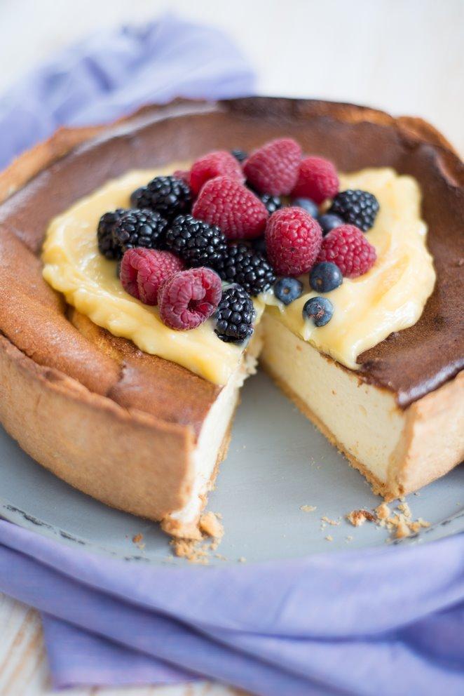 tarte-au-fromage-blanc--franzosischer-kasekuchen-dsc0576-kopie