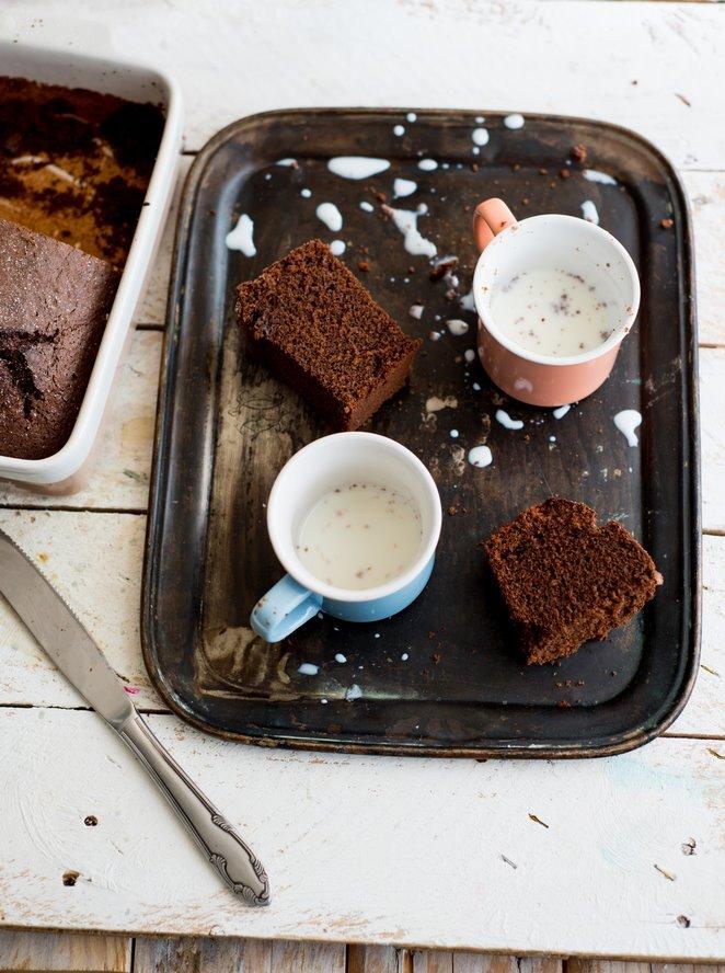 schokoladenkuchen-oder-wenn-es-wieder-mal-schnell-gehen-muss-dsc0834-kopie