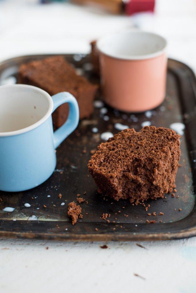 schokoladenkuchen-oder-wenn-es-wieder-mal-schnell-gehen-muss-dsc0842-kopie