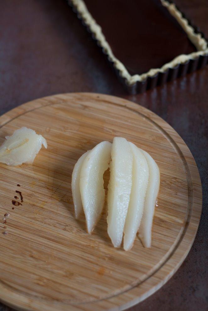 schoko--birnen--tarte-die-einfachste-tarte-dsc7764-kopie