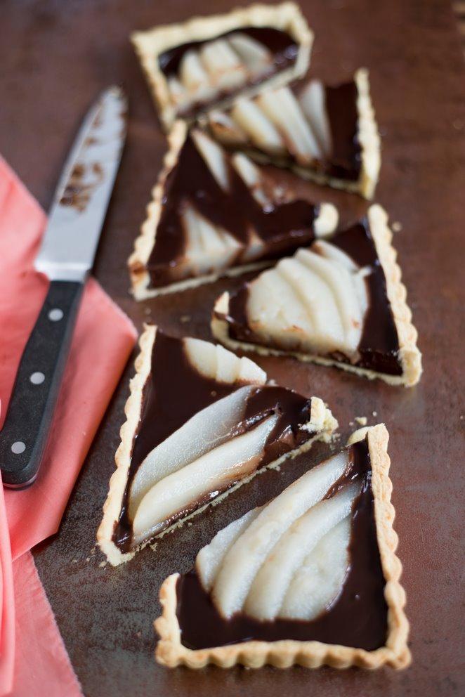 schoko--birnen--tarte-die-einfachste-tarte-tarte-au-chocolat-aux-poires