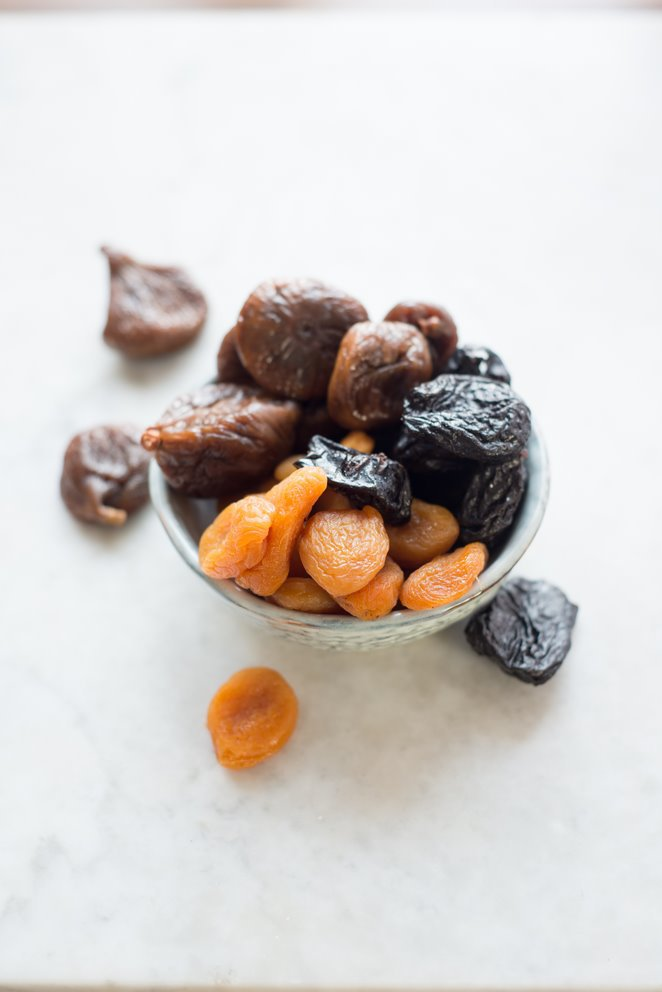 rindfleischschmortopf-mit-orangen-und-getrocknetem-obst-dsc1277-kopie
