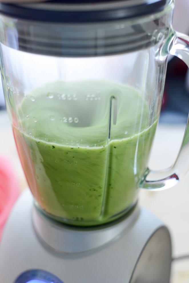 gesunde-grune-suppe-gesunde-suppe-3