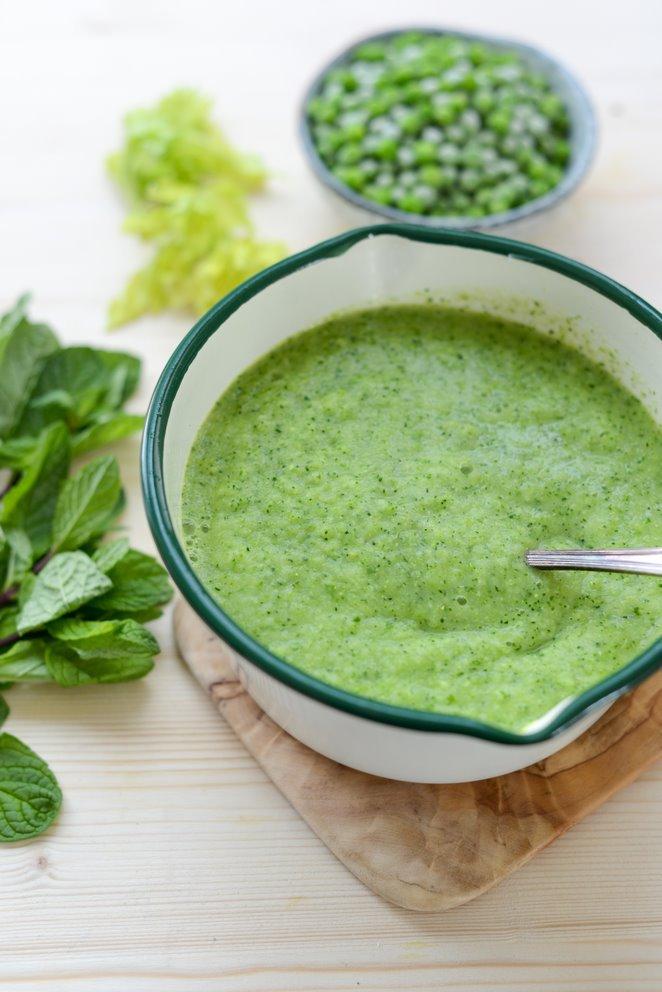 gesunde-grune-suppe-gesunde-suppe-4