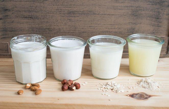 wie-wird-einfach-laktosefreie-milch-zu-hause-hergestellt-thema-der-mdr-sendung