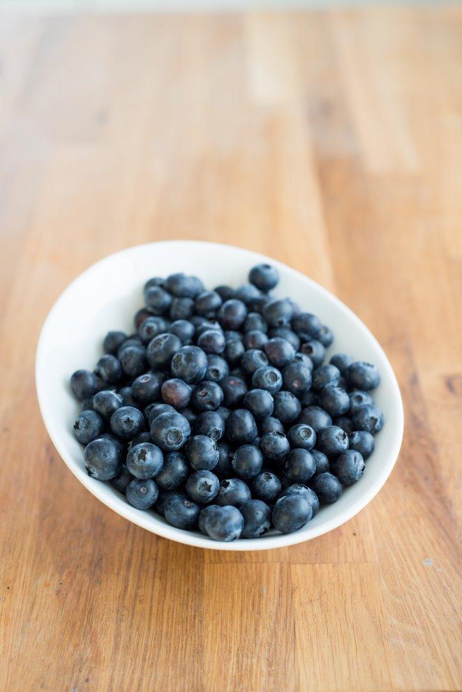 blaubeer-tarte-mit-mandelcreme