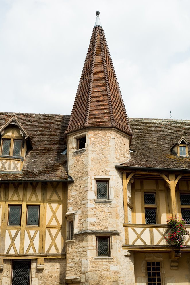5-orte-im-burgund-die-man-nicht-verpassen-sollte-dijon-alesia-flavigny-und-beaune