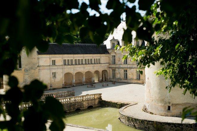 5 Orte im Burgund, die man nicht verpassen sollte (Dijon, Alesia, Flavigny und Beaune)