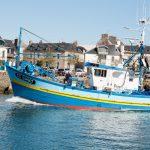 Reisetipps Finistère – Urlaub in der Bretagne
