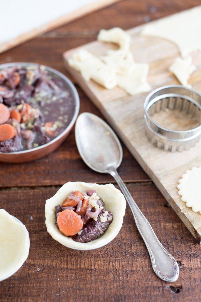 mini-pasteten-tourtes-mit-boeuf-bourguignon