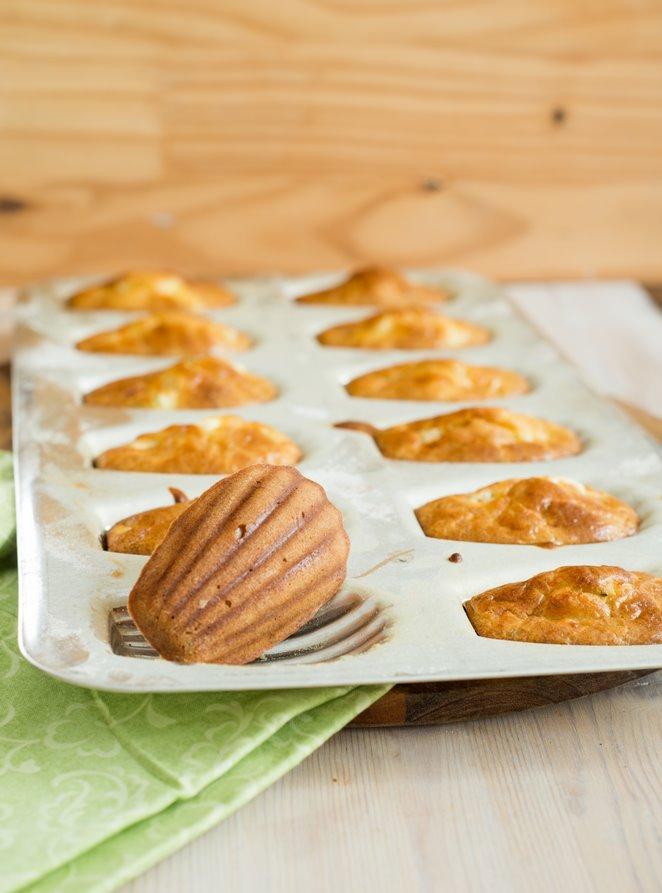 herzhafte-madeleines-mit-zucchini-und-ziegenkase