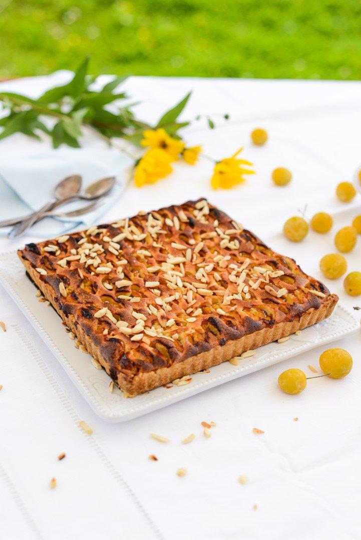mirabellen-tarte-aus-lothringen--tarte-a-la-mirabelle-de-lorraine-