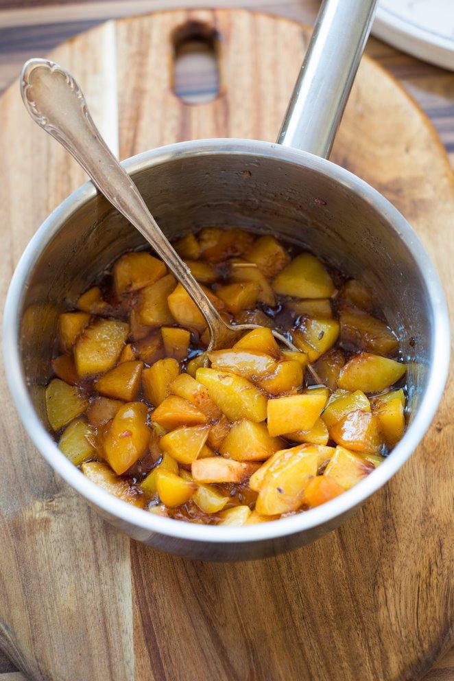 pfirsich--lavendel-sorbet