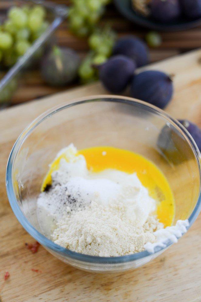 tarte-mifigue-miraisin-feigen-und-weintraubentarte-mit-walnussen