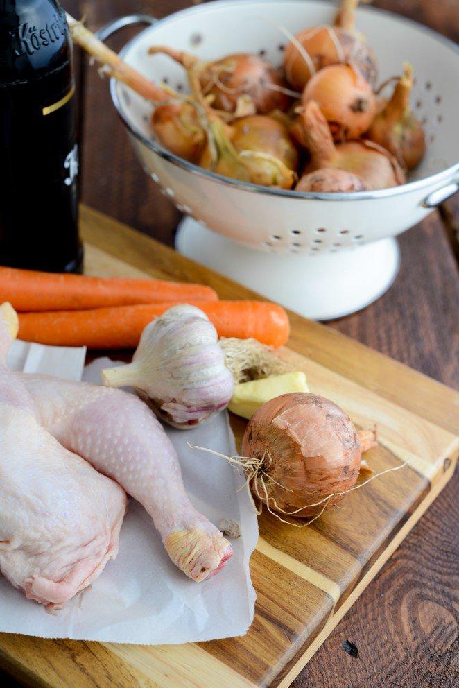 schmorhahnchen-mit-biersauce-poulet-a-la-biere