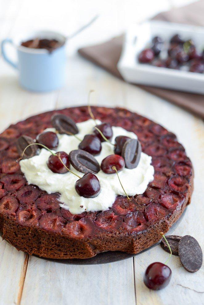 kirschschokoladensturzkuchen-und-8-jahre-bloggen