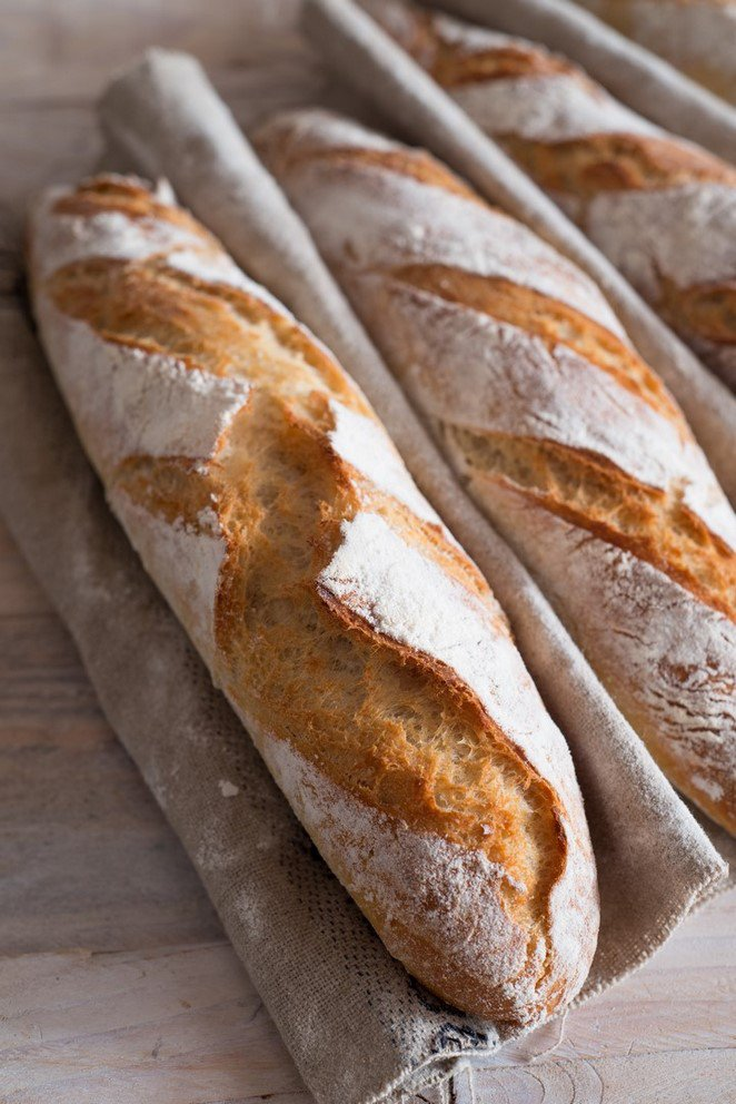 baguettes-tradition-francaise