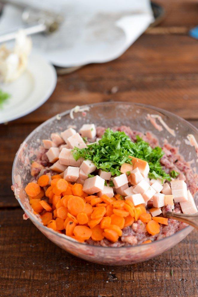 hahnchen-terrine-mit-zucchini-und-cidre