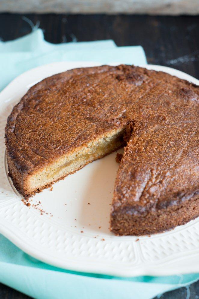 bretonischer-kuchen-mit-apfeln-und-calvados--gateau-breton-aux-pommes-et-au-calvados
