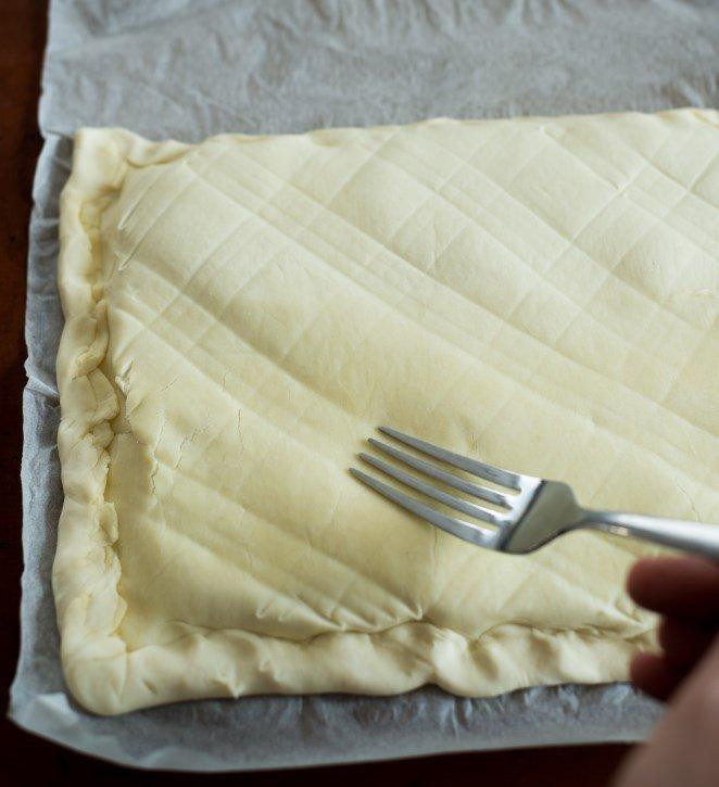 galette-des-rois-mit-pflaumen-und-zimt