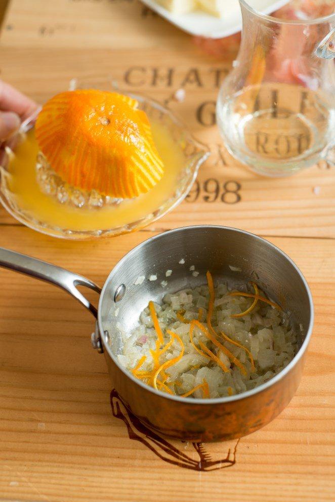 fischfilet-mit-orangenbuttersauce