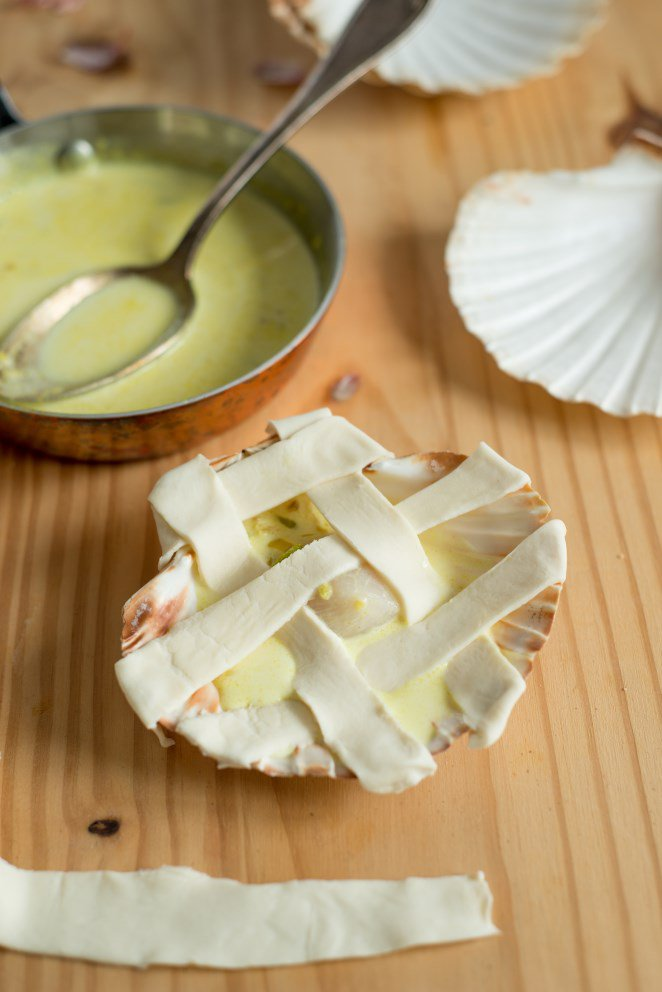 jakobsmuscheln-mit-kokoscreme-und-limette