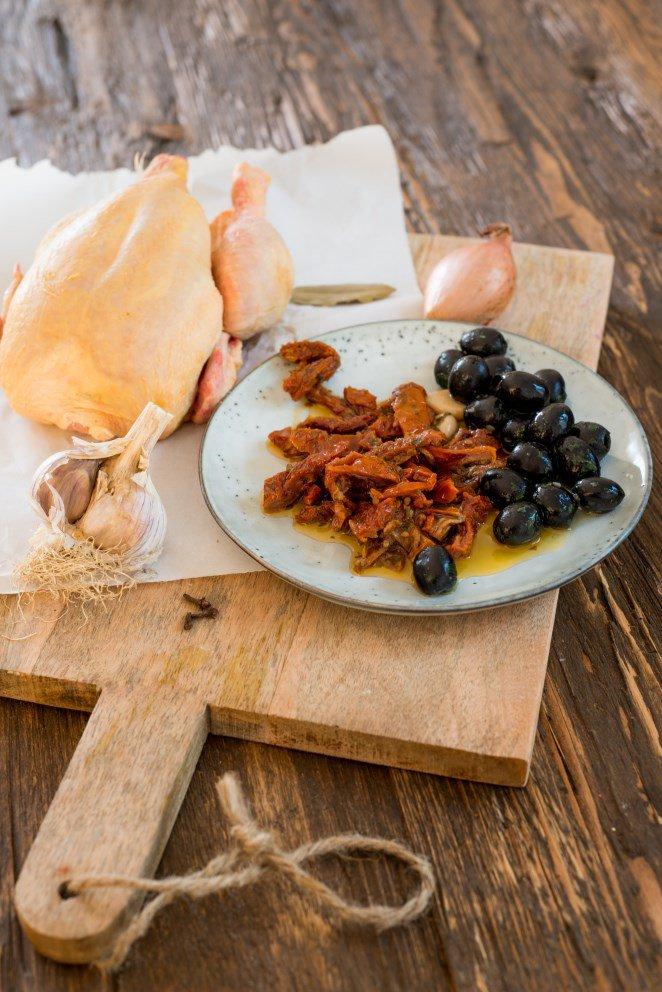 hahnchen-im-brotmantel-poulet-en-croute-de-pain