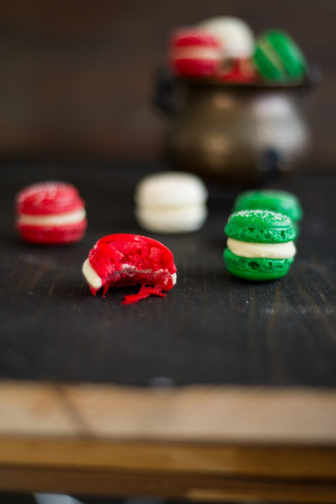 wie-zaubere-ich-perfekte-macarons-zu-weihnachten--tipps--tricks