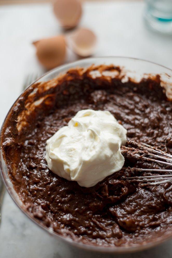 schokobananenkuchen-fondant-chocolatbanane