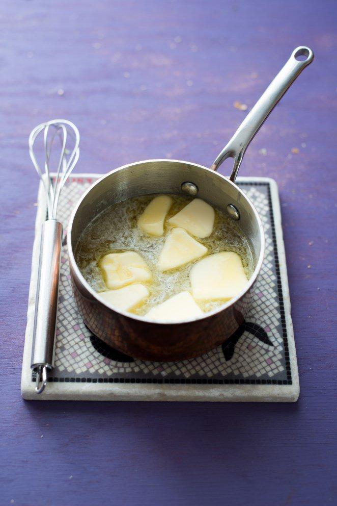 honiglimettencurd-creme-de-citron-vert-au-miel