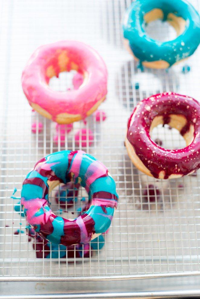 donuts mit meinem brioche rezept rezept franz sisch kochen. Black Bedroom Furniture Sets. Home Design Ideas