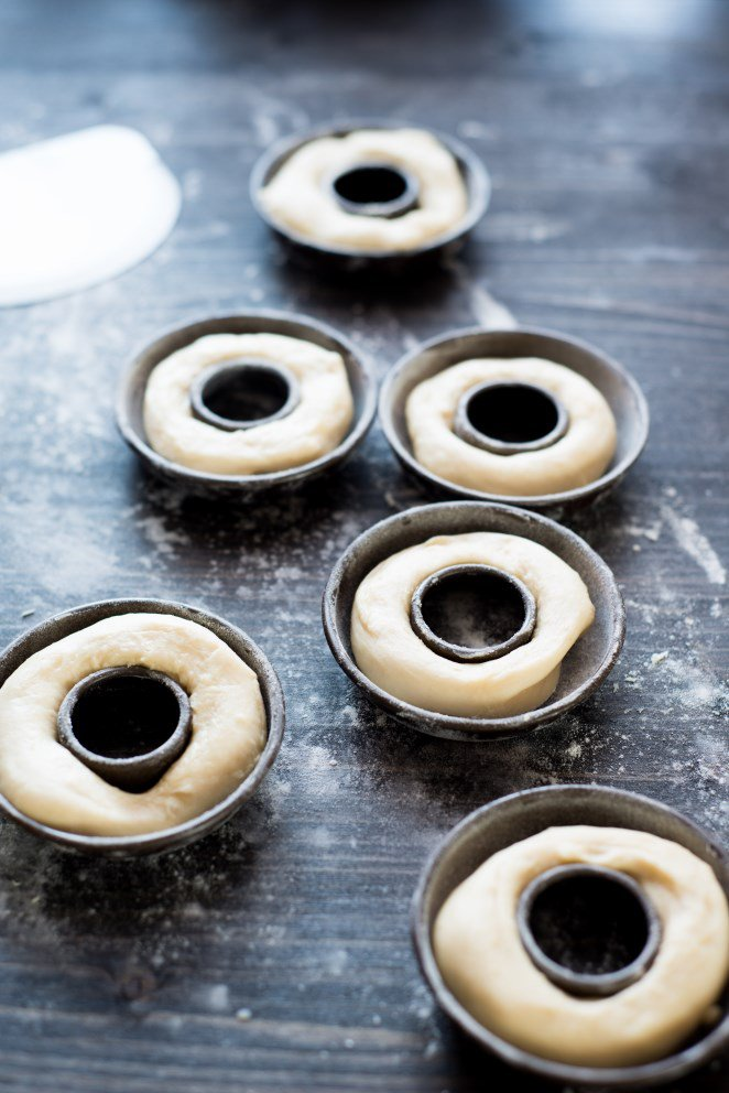 donuts-mit-meinem-brioche-rezept