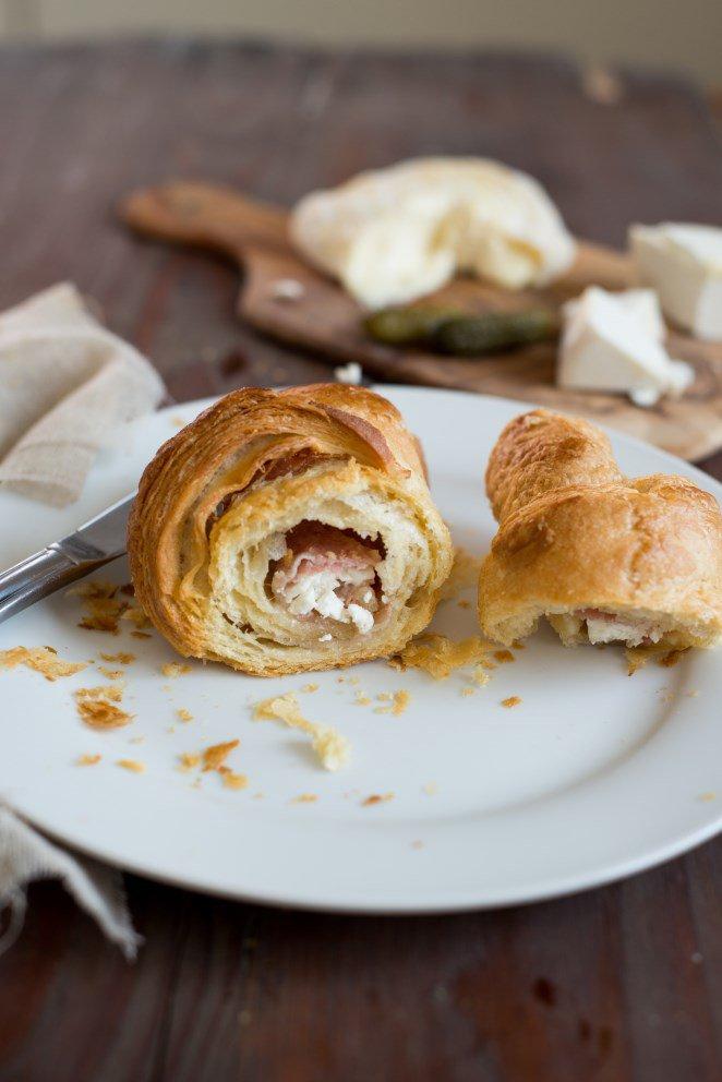 herzhafte-croissants