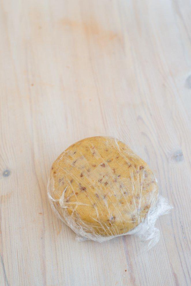 palets-bretons-mit-buchweizen-und-karamellsplitter