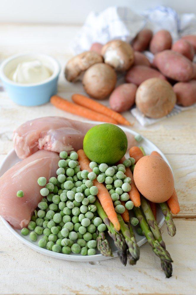 blanquette-mit-fruhlingsgemuse-und-facherkartoffeln