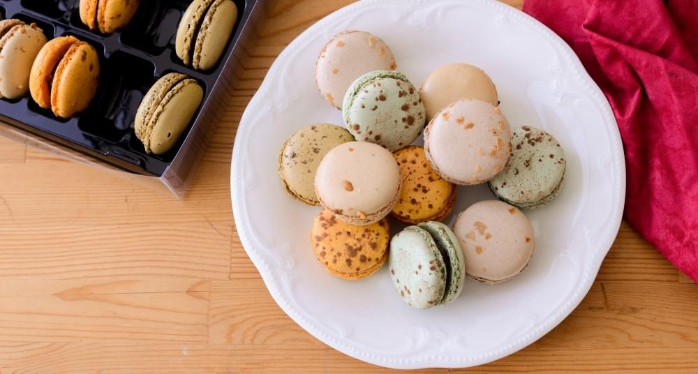 macarons-online-bestellen