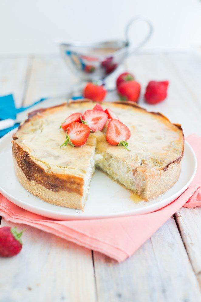 rhabarber-kasekuchen-gateau-au-fromage-blanc-a-la-rhubarbe