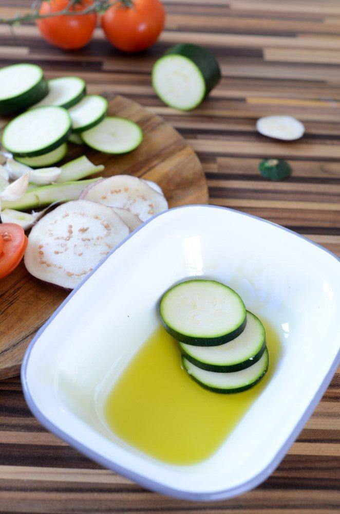gemuse-tian-mit-grunem-spargel-tian-de-legumes-et-asperges