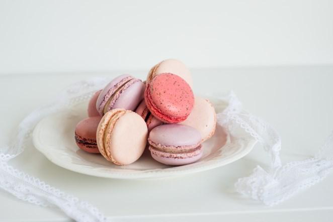 gewinne-5x-macarons-denn-mein-online-shop-wird-5