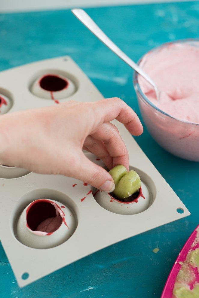erdbeerparfaits-mit-basilikum