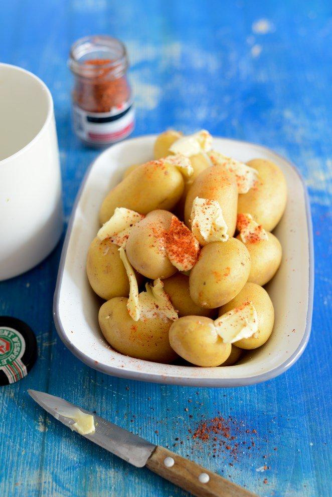 daube-aus-der-provence-mit-eingelegten-tomaten--daube-provencale-aux-tomates-confites-