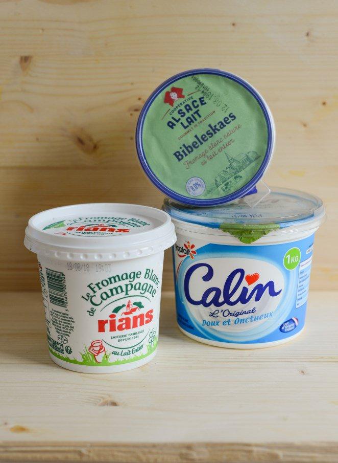 fromage-blanc-faisselle-petit-suisse-creme-fleurette--franzosische-milchprodukte-einfach-erklart