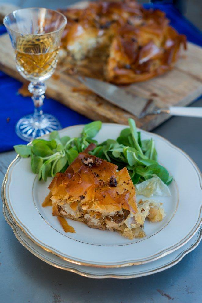 croustade-mit-steinpilzen-und-apfeln-croustade-aux-cepes-et-pommes