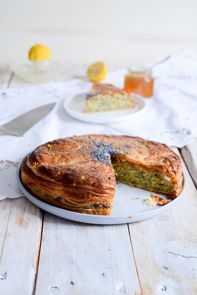 zitronenmohndreikonigskuchen-galette-des-rois-pavot-et-citron